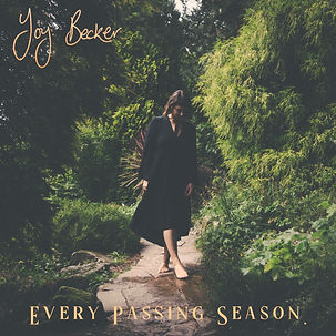 Every Passing Season Final V1.0.jpg