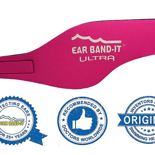 Ear Band-it
