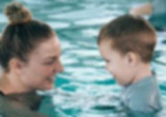 AquaticsAcademy27_edited.jpg