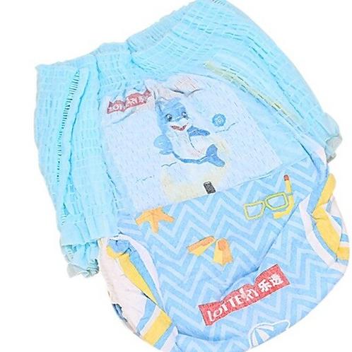 Disposable Swim Diaper Small, Medium, Large