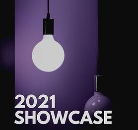 2021 SHOWCASE.png