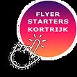 Flyer Starters Kortrijk.png