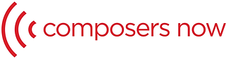 composers-now-logo-2015.png