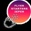 Flyer Starters Ieper.png