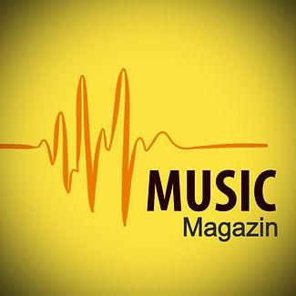 music%2520logo%2520magazine_edited_edite