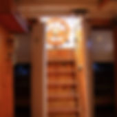 boyd sheppard schooner interior