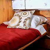 A Cabin - Boyd N. Sheppard.jpg