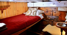 Cabin - Boyd N. Sheppard.jpg.jpg