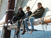 kids-on-windjammer-isaac-h-evans.jpg