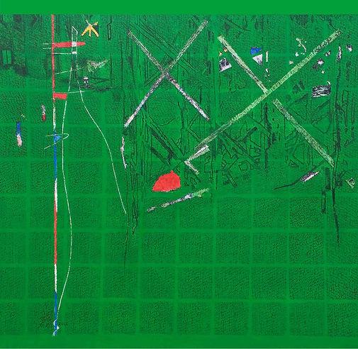 green-house(300-R).jpg