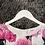 Thumbnail: Vestido floral Midi Flores ao Vento - Estampa exclusiva