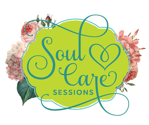 SoulCareSessions-b.png