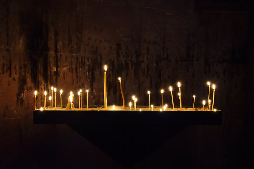 candles-M79FZF5.jpg