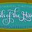 Thumbnail: Hands of the Huntress