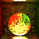 rendered_images70.png