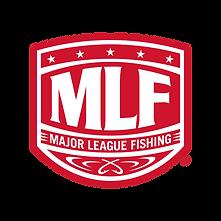 MLF%20-%20flat_edited.png