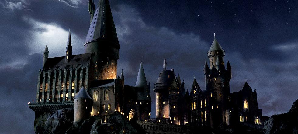 hogwarts-castle-.jpg