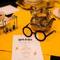 TTC - Harry Potter-21.jpg