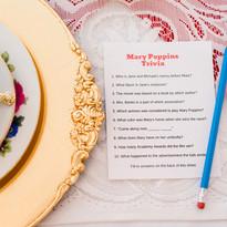 TTC - Mary Poppins-13 - Copy - Copy.jpg