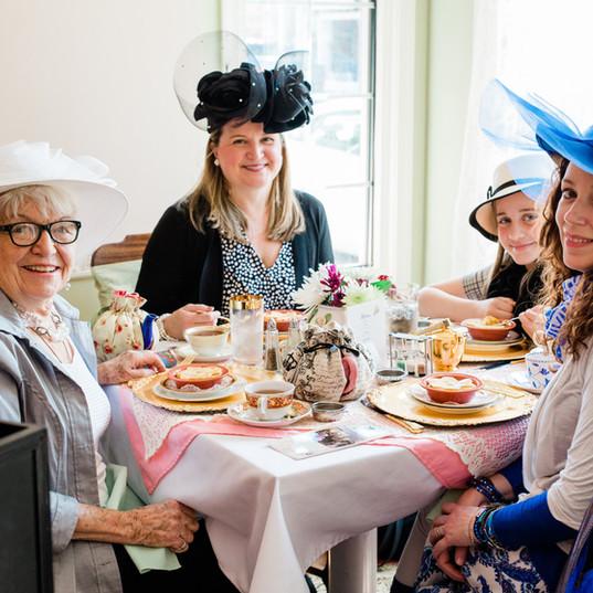 The Tea Cart - Beatrix Potter-0108.jpg