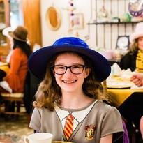TTC - Harry Potter-28.jpg