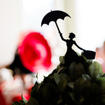 TTC - Mary Poppins-93 - Copy.jpg