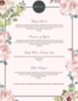 The Tea Cart Menu Nov 2018_edited.jpg