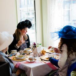 The Tea Cart - Beatrix Potter-0096.jpg