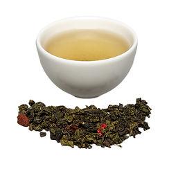 28._Strawberry-Goji_Oolong_Tea_1oz_2__80
