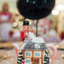 The Tea Cart - Nutcracker-0038.jpg