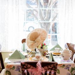 The Tea Cart - Beatrix Potter-0045.jpg