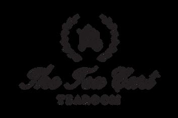 teacart_logo_full_black_on_trans.png