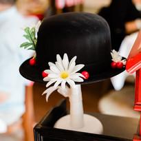 TTC - Mary Poppins-36 - Copy.jpg