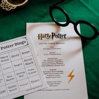 TTC - Harry Potter-19.jpg