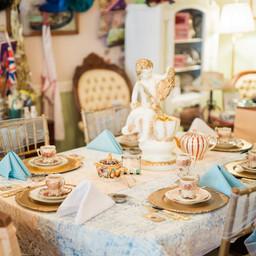 The Tea Cart - Bridal Shower-0042.jpg