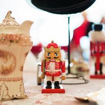 The Tea Cart - Nutcracker-0061.jpg