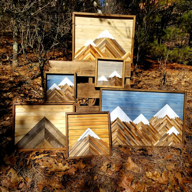 Mountain Collection.jpg