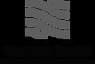 Monochrome on Transparent.png