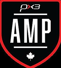 1. AMP CAN Black Crest 3C RGB copy_edite