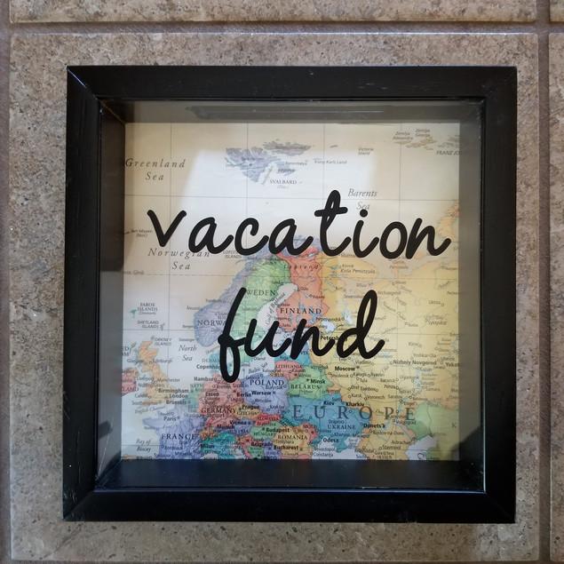Vacation Fund Shadow Box.jpg