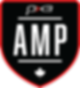 1. AMP CAN Black Crest 3C RGB copy.png