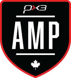 1. AMP CAN Black Crest 3C RGB copy.png