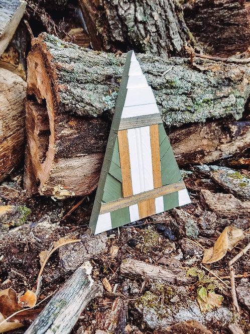 Mini Tree 3