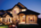cardel homes image.png