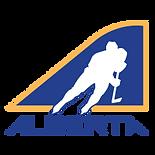 hockey_alberta_2018_fb.png