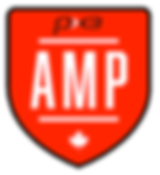 AMP Red Shield Logo.png