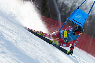 age ski.JPG