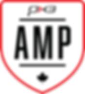 AMP CAN White Crest 3C RGB.png