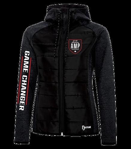 Womens DryTech Jacket