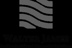 Walter James Antibacterial and Clean Air Solutions Logo